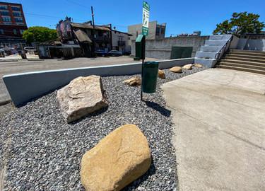 Market Villas_Exterior Dog Zone.jpg