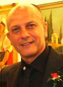 Giuseppe-Santoro-Foto.jpg