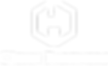 CJEHN Logo_2Lines_All White.png