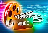 Logo video.jpg