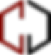 CJEHN Icon_Color.png