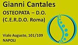 Cantales.jpg