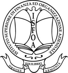 ISFOA-logo-282x300.jpg