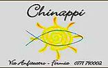 chinappi.jpg