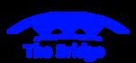 Logo-TB.png