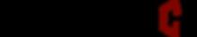 CJEHN_Print Header Logo.png
