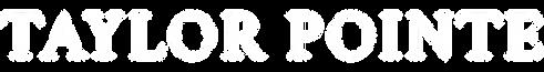 Taylor Pointe Logo_White.png
