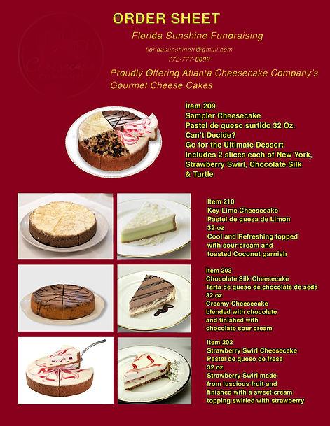 Main Cheesecake form.jpg