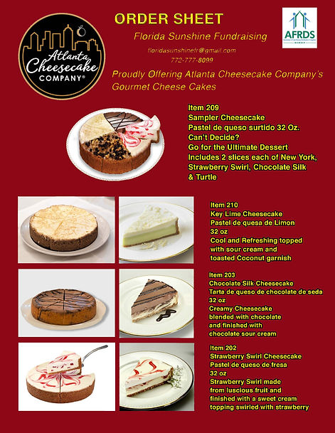 Main Cheesecake form Use for brochure.jp