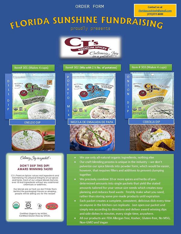CJs spices order form.jpg
