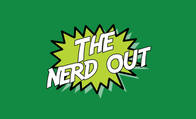 The Nerd Out