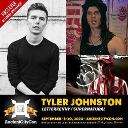 ACC19_guest_TylerJohnston.jpg