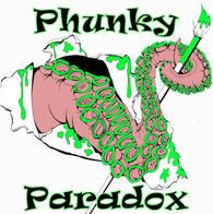 Phunky Paradox