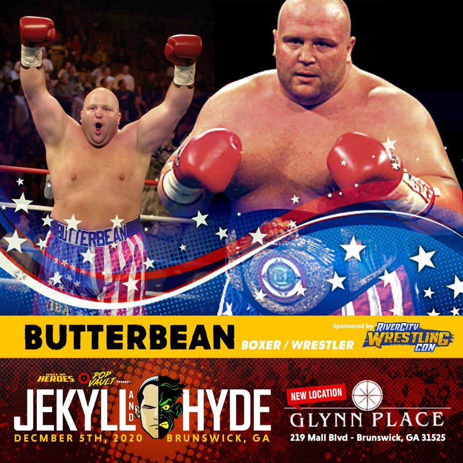 JEKYLL2020_guest_Butterbean.jpg