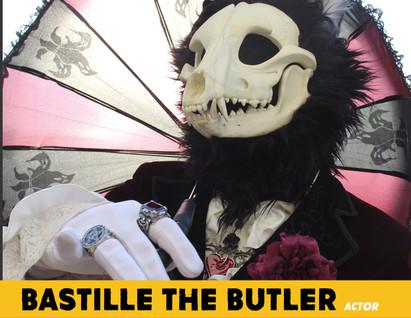 JEKYLL2020_guest_BastilleTheButler_edited.jpg