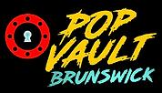 popvault.png