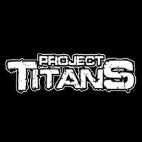 Project Titans