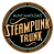 SteampunkTrunk.png