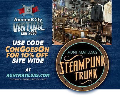 ACC2020_Promo_SteampunkTrunk.png