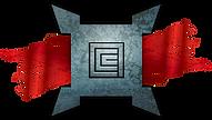 ACCVIRTUAL_LogoRedFlags2.png