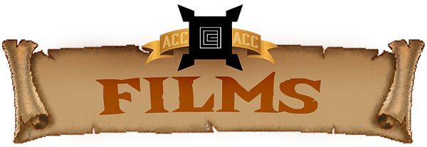 AAbanner_Films.png