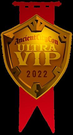 ULTRAVIP_2022_01.PNG