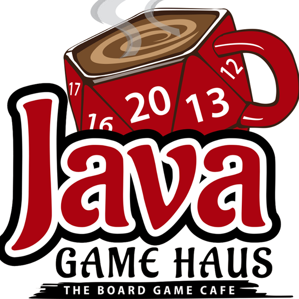 Java Game Haus