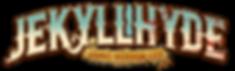 JekyllHydeCon_Logo2019_FullNameCOLOR.png
