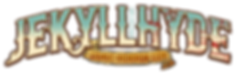 JekyllHydeCon_Logo2019_FullNameCOLOR.png