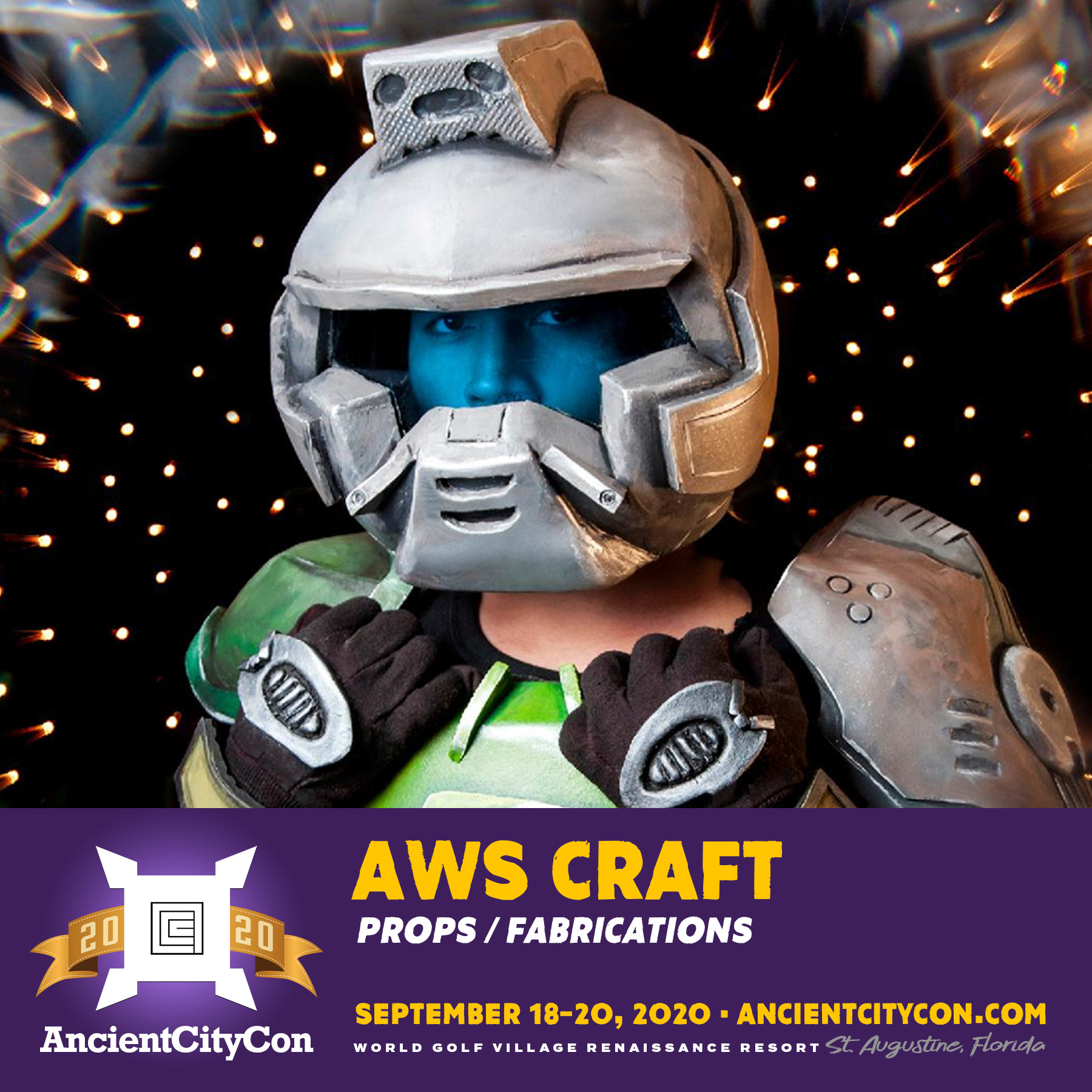ACC2020_cosplay_AWS.jpg