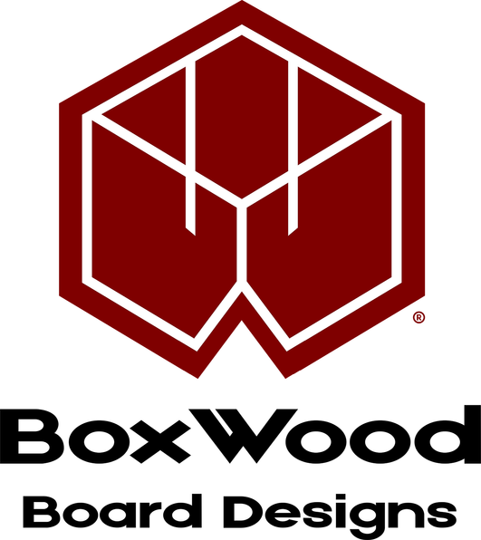 BoxWood Designs
