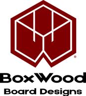 BoxWood Designs