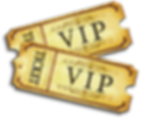 Jekyll-vip-tickets.png