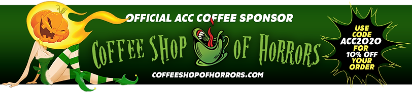 ACC2020_CoffeeShopofHorrors_PROMOBANNER.