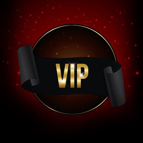 vip-badge_23-2147508935-2.jpg