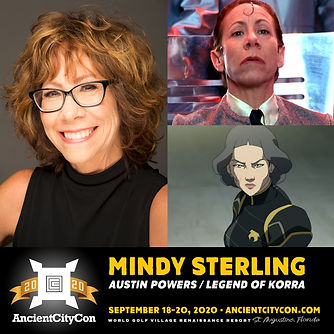 ACC19_guest_MindySterling.jpg