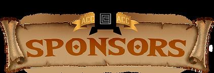 AAbanner_Sponsors.png