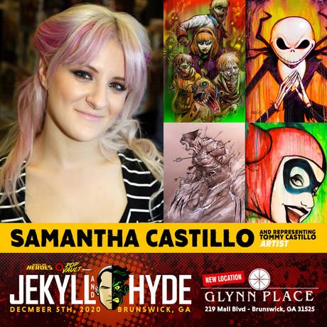 JEKYLL2020_guest_Castillo.jpg