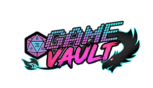 GameVault.png