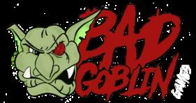 Bad-Goblin-Games-Logo-White-e15348002793