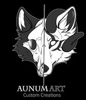 Aunum Art