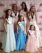Miss Rockingham 2019.jpg