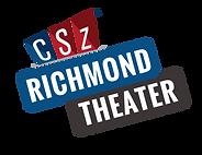 CSzRT_logo.png