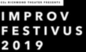 Festivus_2019_Logo.png