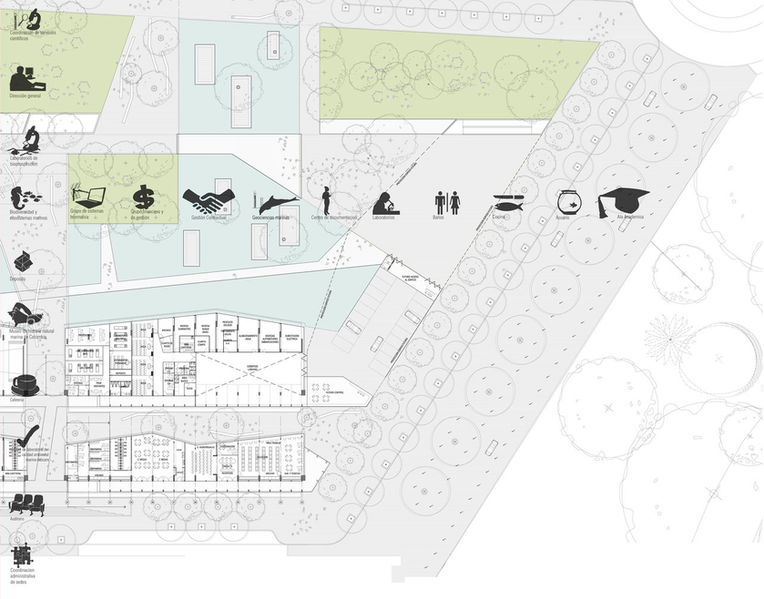 planta arquitectonica zona B .jpg