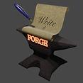 WriteAndForge logo 2.png