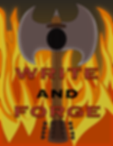 WFLogo_v1-01.png