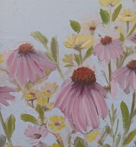 Wildflower Melody