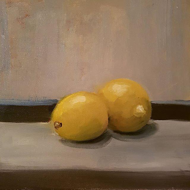 #4 #lemons!