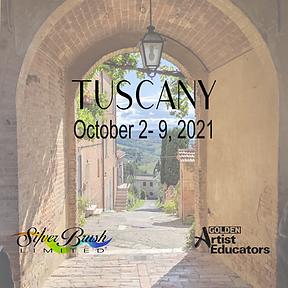 tuscany-painting-holiday (1).png
